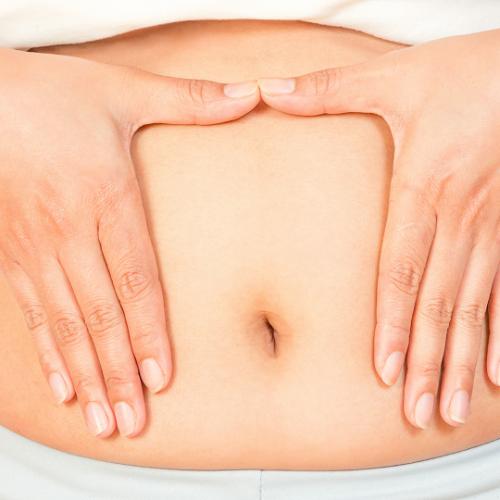 De invloed van een lekkende darm op je huid