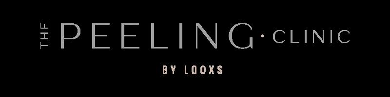 Primair Logo _ Looxs